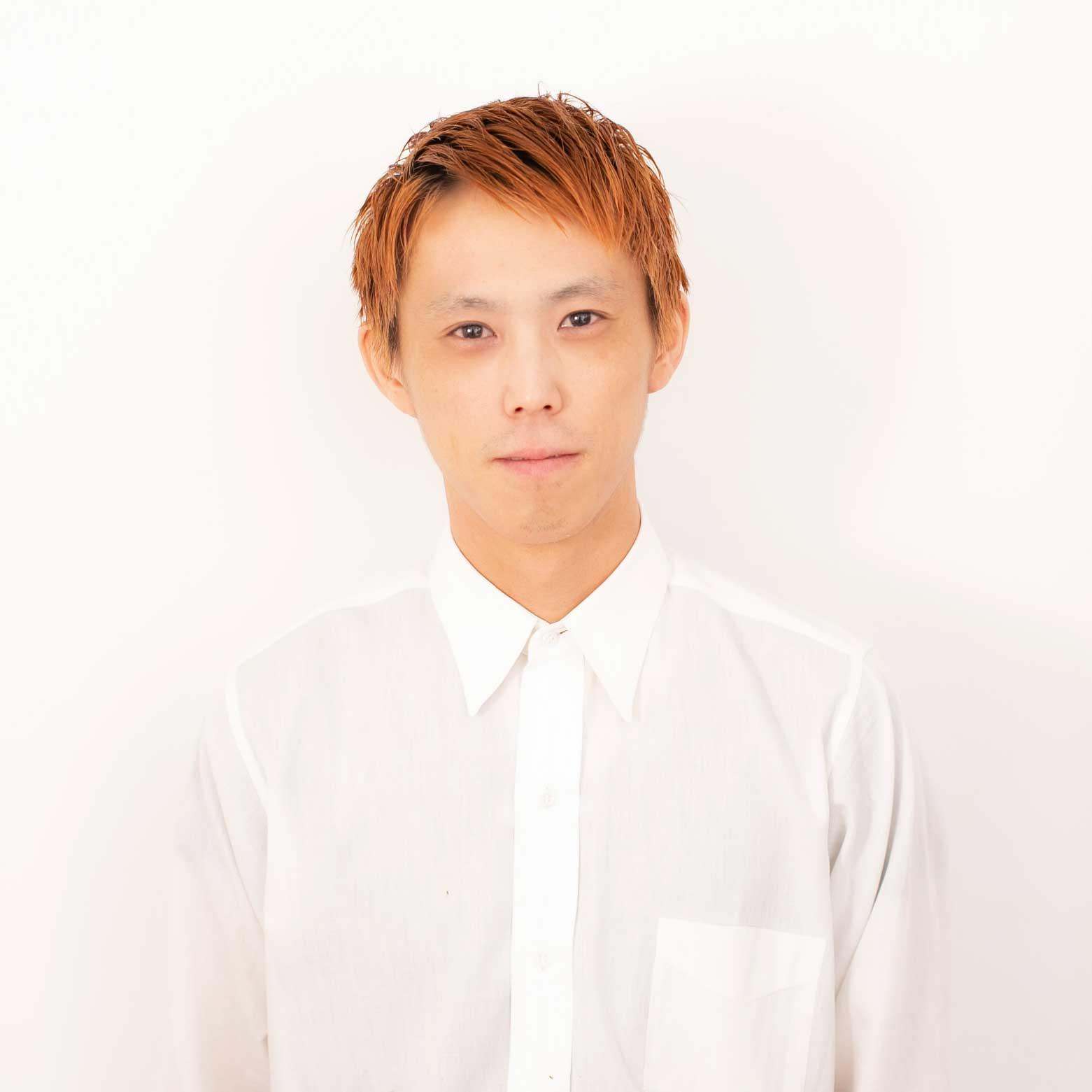 turn TOKYO stylist