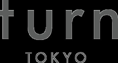 English speaking hair salon 【turn TOKYO 】