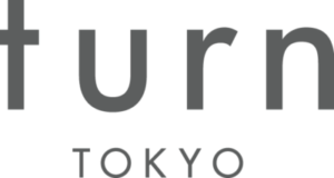English speaking hair salon Tokyo 【turn TOKYO official home page】