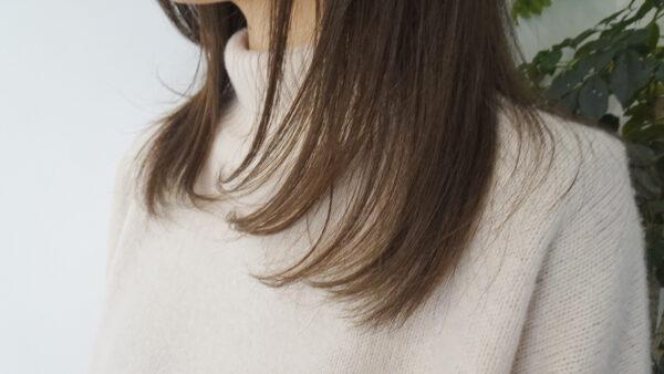 30代から始まるエイジング毛………白髪予防と美髪への鍵は酵素にあり!!!