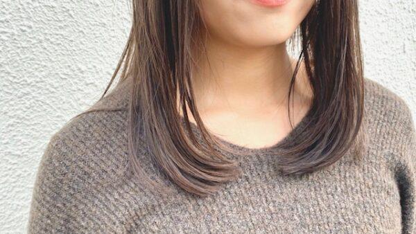 【毎日のヘアケアで髪質改善】ヘアオイルとミルクを使い分けてパサつき解消