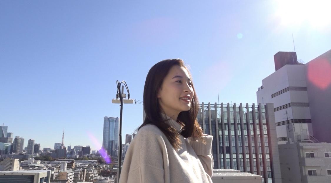 【トリートメント、リンス・コンディショナー】違いを知って艶髪を手に入れて!