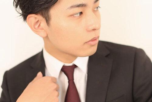 【男性向けブログ】THEGROOMINGで大人男性の臭い・薄毛の悩みを解決しよう